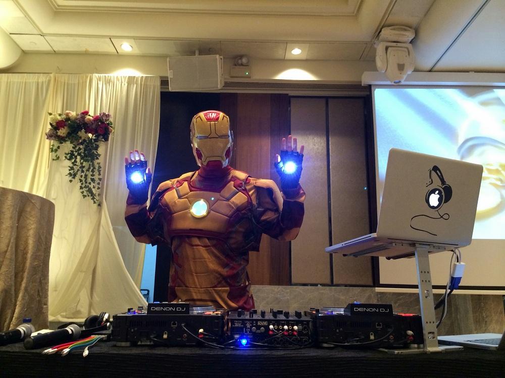 sg-wedding-dj-iron-man-h1000